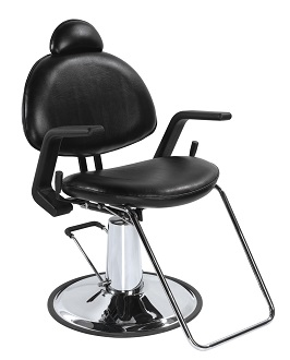 Barber Chair All Purpose Chair  sc 1 st  Galaxy MFG. is a leader and manufacturer of Beauty Salon and Spa ... & Galaxy MFG. is a leader and manufacturer of Beauty Salon and Spa ...