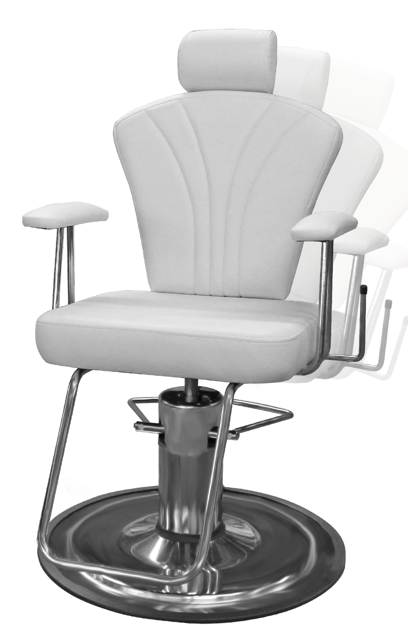 Galaxy MFG is a leader and manufacturer of Beauty Salon and Spa